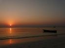 Sunsets_10
